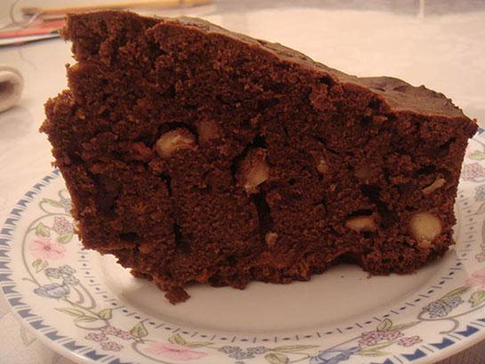 Fındıklı ıslak Kek Tarifi Malzemeler — Resimli Yemek Tarifleri